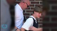 Jail Clerical Error Acknowledged in Church Shooting Gun Buy