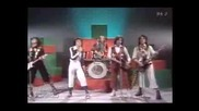 Bay City Rollers - Bye Bye Baby (1975)