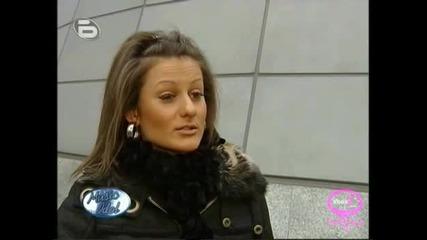 Мнения За Дебелия Фънки От Music Idol 2