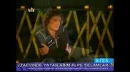 Murat Basaran - Sanadir Yar- Джансевер -mato dad 2002г.