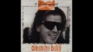 Сараево (1994) - Алеандро Балди