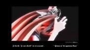 Hatsune miku - Bacterial Contamination