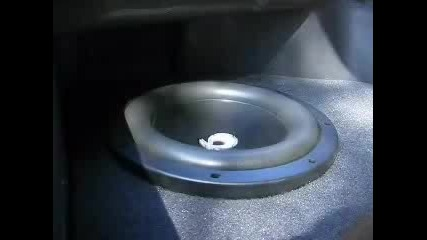10 Re Audio 1200w Rms