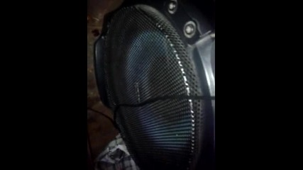 Sony rg595 super bass4