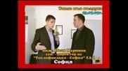 Господари на Ефира - 08.02.11 (цялото предаване)
