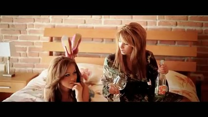 Billy Hlapeto feat. Lexus - Like This (drama Ent.)(a Bashmotion