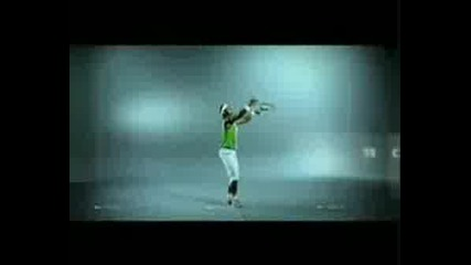 Rafa Nadal - The Best!