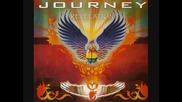 Journey - Dont Stop Believing