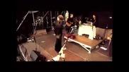 Faun - Andro (live)