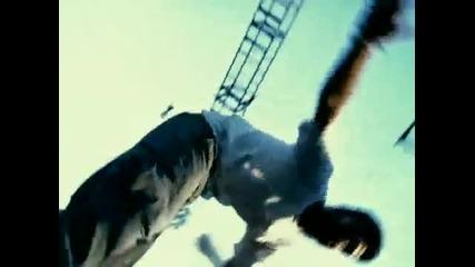Разбиваща ! System Of A Down - Chop Suey