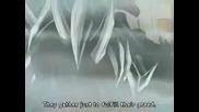 Onmyou Taisenki Episode 32