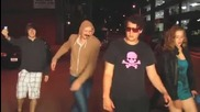Drunk Dialing Lady Gaga - Telephone Lady Gaga feat. Beyonce parody (hq)