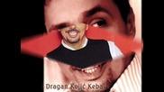 Dragan Kojic Keba 2013 - Ti srca nemas - Prevod