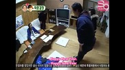 [eng sub] We Got Married S1 E44 - 5/5