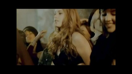 Enrique Iglesias ft. Usher - Dirty Dancer Hd