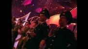 Ottawan Russian Red Army Choir - Crazy Music