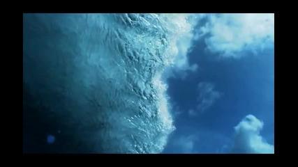 [bg - en subs] Alexundur Base ft. Lys - Drums Кристален звук