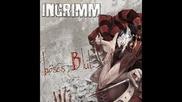 Ingrimm - Stella Maris
