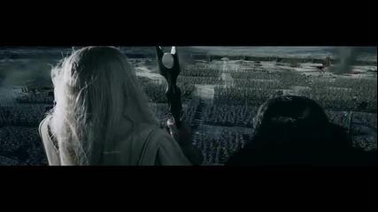 /превод/ Nightwish - Escapist