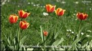 Secret Garden - Serenade to Spring