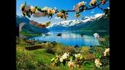 Пролетно настроение... ... (kevin Kern)