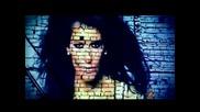 Anelia - Gotov li si (remix)