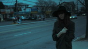 Diane Birch - Nothing But A Miracle (Оfficial video)