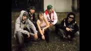 4beat , The Fool, F.b.x. & Dark Lady - Koleda e