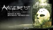 | Hardcore | Angerfist & Crucifier - Fresh With The Gargle ( Partyraiser Remix )
