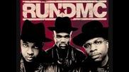 Run-d.m.c. - It's Tricky (1986)