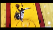 Dwyane Wade 2011 Season Highlights Hd