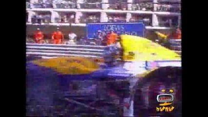 F1 Katastrofi Part14