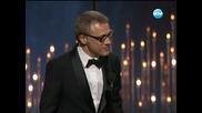 Вип Новини (25.02.2013 г.) Оскари - 2013