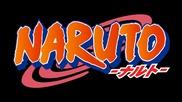 Naruto Manga 699-700 [bg sub]*hd - Финал!
