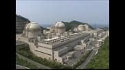 Япония рестартира два спрени ядрени реактора