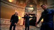 Н О В О !! Ricky Martin ft. Wisin & Yandel - Frio ( Официално Видео ) + превод и текст