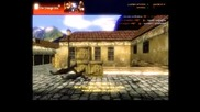 Esl Bulgaria Clip Contest - Afterlife
