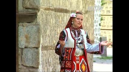 Румяна Филкова - Сите девойчиня