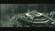 Resident evil 5- (част-17) Veteran, Dx10