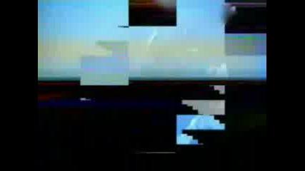 Rammstein - Halleluja [live In London]