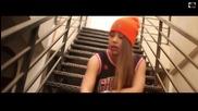 Zelma - Nje moment (official Video Hd) - uget~1