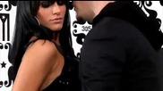 Мисля че ще стане а Вие?! Pitbull - I Know You Want Me (calle Ocho) (official video) [2009]