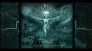 Manegarm - Sons of War (official album track)
