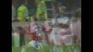 98 - 99 Bayern Vs. Man Utd