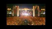 Queen & Liza Minnelli - We Are The Champions
