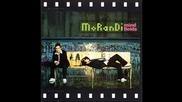 Morandi - A La Lujeba