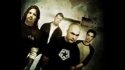 Staind - This Is It