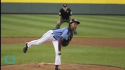 Mo'ne Davis Forgives Baseball Player Over Insult, Asks College to Reinstate Him
