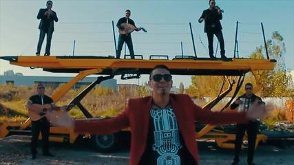 Премиера! Сашо Жокера и Орк. Ексел - Akhe Chayatar ( Official Video)