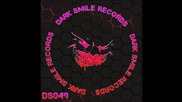 Adan Hujens, Von Ducrocq - Hammer Hour ! Ep [dark Smile Records]